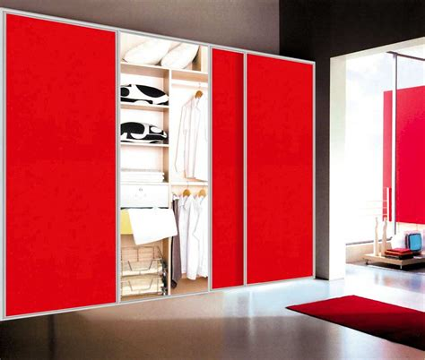 cupboard designs for bedroom bedroom cupboard designs with wardrobe for small space