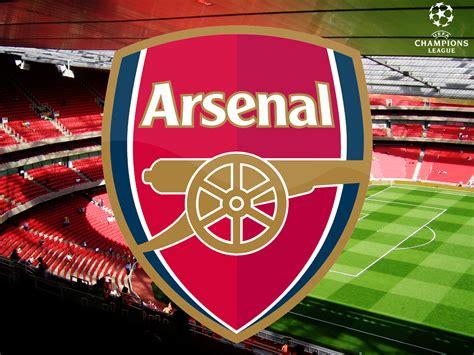 arsenal football club arsenal football club wallpapers 2011 pixelpinch