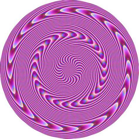 violet flame reiki attunement