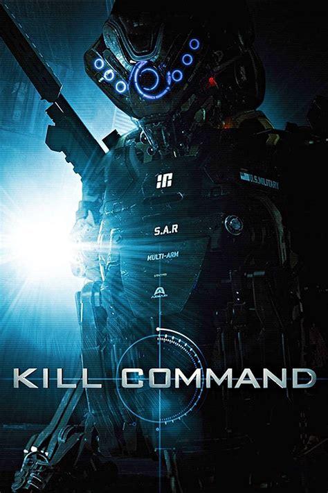 subscene subtitles for lost command subscene kill command indonesian subtitle