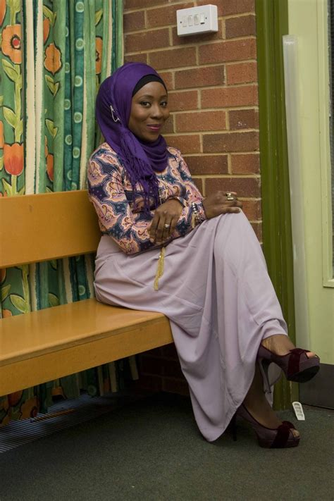 hijabs high feet hijab images usseek com