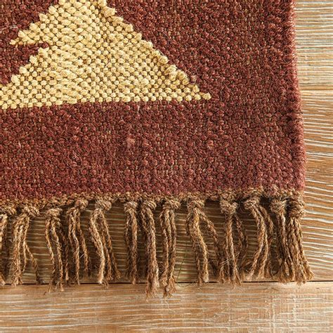 bedouin rug bedouin rugs rugs ideas