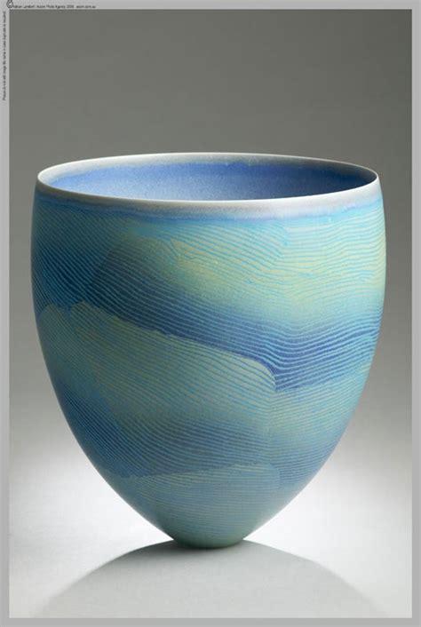 whitefriars glass glass pottery glass pin de hilda corvalan en ceramica cer 225 mica vasos y cer 225 mica moderna