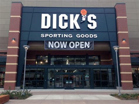 l store springfield va s sporting goods store in springfield va 1141