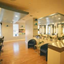 best hair salon in the boston area boston a list best boston hair salons greater boston a yelp list by