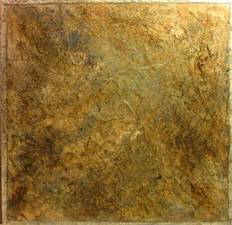 faux granite paint faux granite murals custom paintings