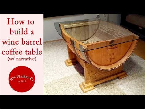 woodworking plans for wine barrel chair useful woodshop