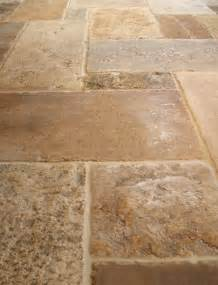 dalle de jerusalem quarried in israel to match antique stone floors hand crafted antiquing