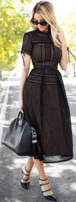 jessica alba style and fashion rialto rialto hand painted 635 best women s fashion images on pinterest gift guide