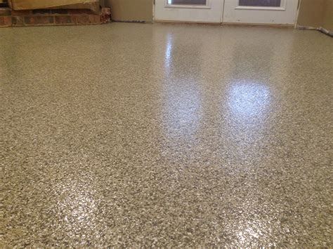 basement epoxy floor coating philadelphia epoxy epoxy