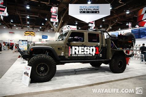 Discount Tire Jeep 94 Best Images About Jeep On A Way Of