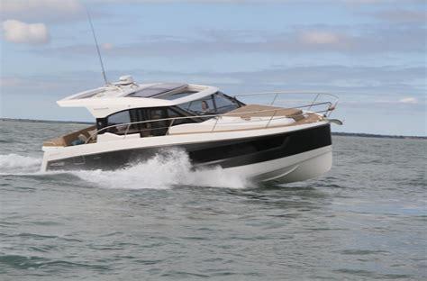 parker boats monaco 110 parker monaco 110 bateaux parker poland