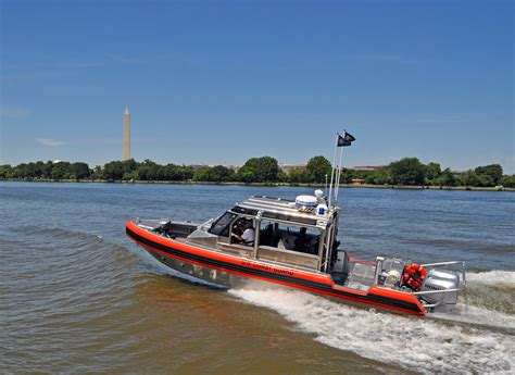 metal shark boats news july 7 2016 metal shark delivers 200th rbs to the united