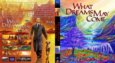 blu film www come what dreams may come movie blu ray custom covers what