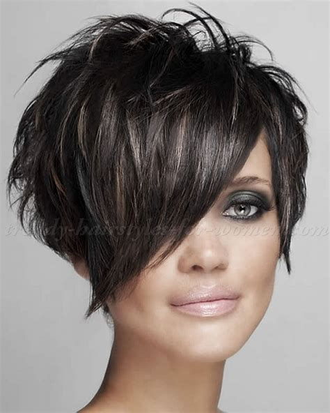 how to hair short hair archives page 2 of 5 elizabeth k pixie or short hairstyle images 2018 short hair cut