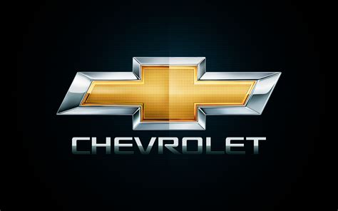 Chevrolet Logo Hd Wallpaper Welcome To Starchop