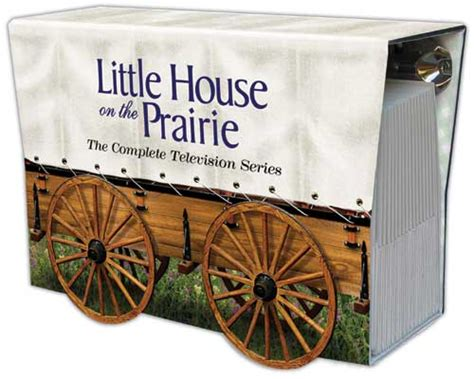 buy little house on the prairie dvd collection little house on the prairie 1 9 dvd little house on the prairie dvd box set region
