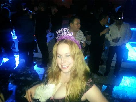 new year 2016 las vegas events new year s events in las vegas 2014 s decadent