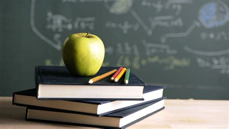 apple education a smarter approach to back to school marketing