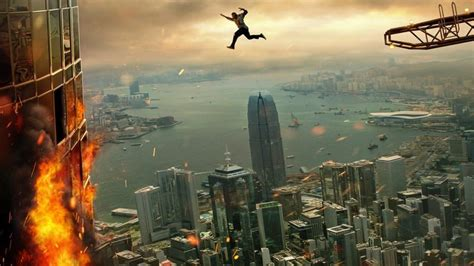 filme schauen jurassic world fallen kingdom streamcloud 1080p skyscraper sehen deutsch konstelos