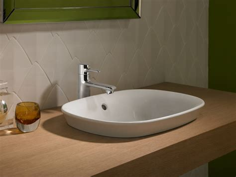 Kitchen Sink Shower How To Shop For The Best Bathroom Sink Bath Decors