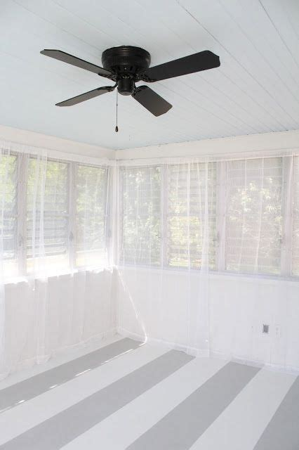 Hanging Curtains With Wire Hanging Curtains With Tension Wire