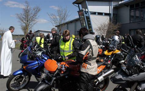 Motorrad Sicherheitstraining Trier by Routenteam Eifel Motorrad Beim 3 Motorrad Symposium In