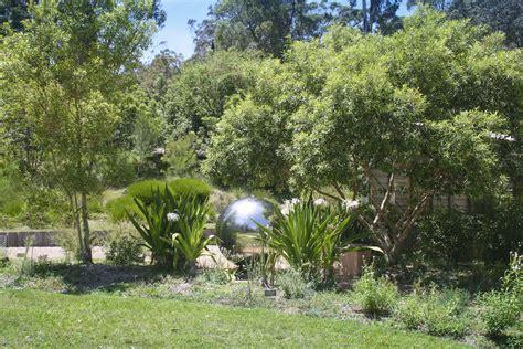 Eurobodalla Botanic Gardens Eurobodalla Regional Botanic Gardens Denhams Retreat