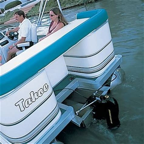 best motor for pontoon boat pontoon boat with trolling motor 171 all boats