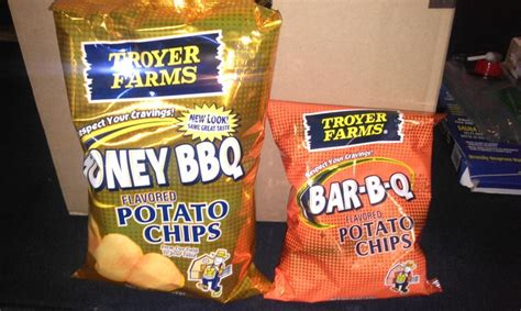 troyer farms potatoes chips food nigeria