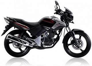 Headl Tiger Revo honda tiger revo honda cruiser motorcycle motorcycles