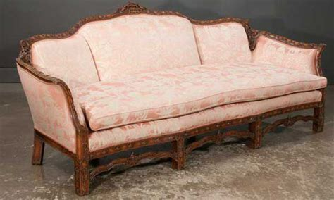 chinese chippendale sofa chinese chippendale sofa clark antiques gallery clark