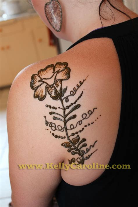 michigan tattoo designs henna michigan henna tattoos caroline