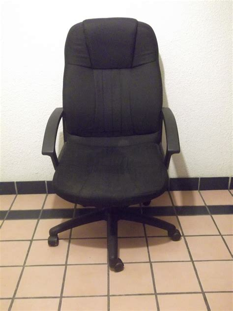 used desk chairs used executive desk chair for sale