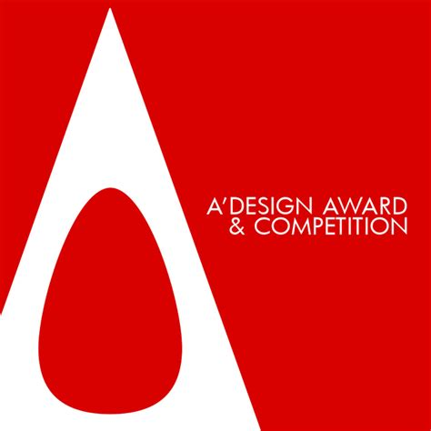 design competition 2015 online a design award competition 2015 2016 open entries