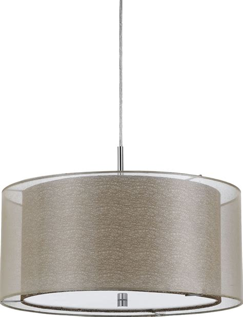 drum shade light fixtures light fixtures detail drum light fixture design ideas