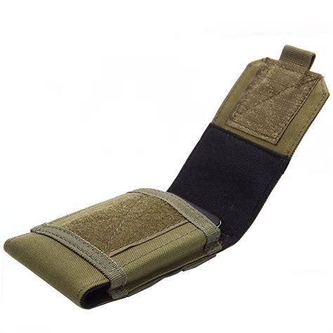 Tas Pinggang 5 11 Nblc tas pinggang smartphone tactical holster black