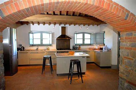 pavimento cucina pavimento in cotto cucina pavimenti cucina