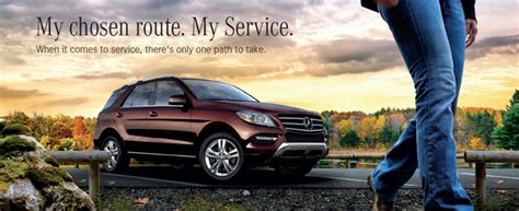mercedes certified mechanics reasons you need a certified mercedes mechanic