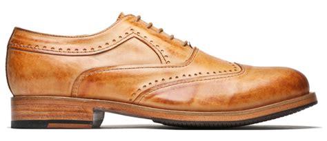 boat shoes markham jose markham lambert brown boot
