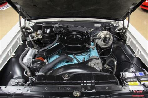 auto air conditioning repair 1965 pontiac lemans electronic valve timing 1965 pontiac le mans hardtop 51439 miles white