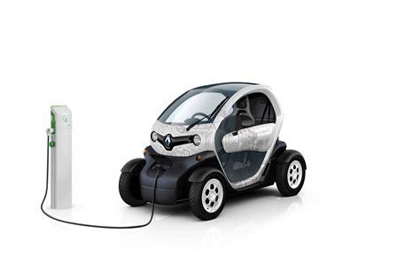 el coche el ctrico no despega en espa a pese al goteo de twizy el coche el 233 ctrico m 225 s vendido con 11 000 veh 237 culos