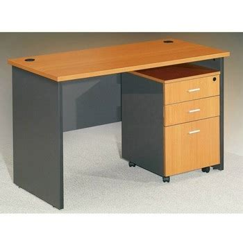 Movable Office Desks Office Desk With Movable Drawers Office Desk Drawer Lock Buy Office Desk Drawer Lock Office