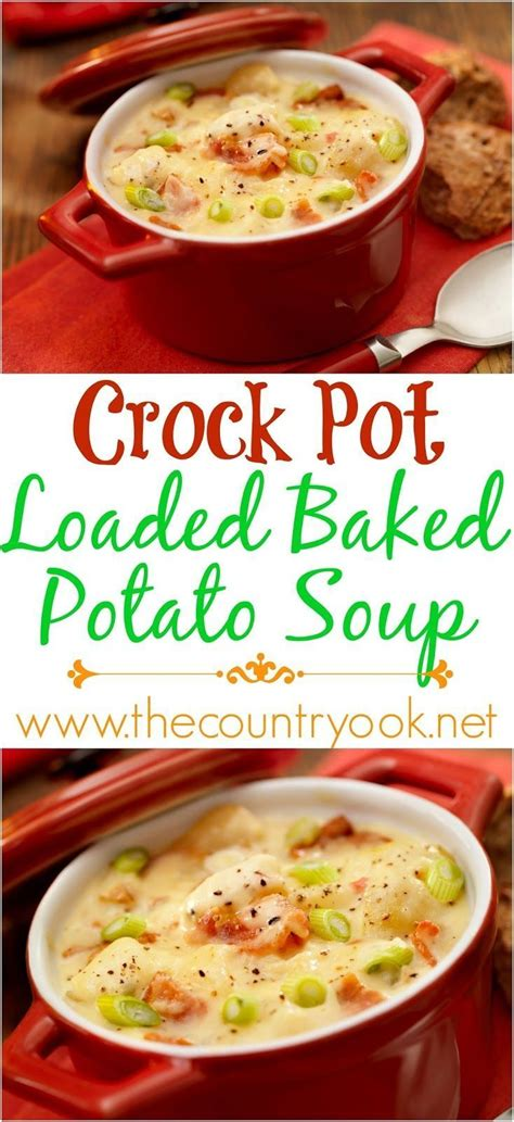 6 hearty recipes making potatoes main dish worthy hearty potato bacon and soup