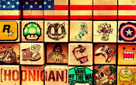 hoonigan wallpaper hoonigan background www pixshark com images galleries