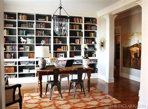 Dining Room Bookshelves 1000 Images About Worldly Gray Sherwin Williams On Worldly Gray Paint Colors And
