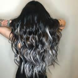hipanic hair color ideas latina hair color 2016 car release date