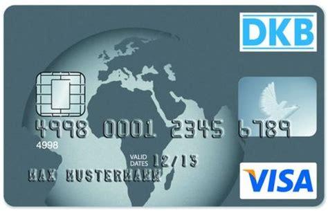 kreditkarte bargeld abheben limit dkb visa card geld abheben im ausland kostenlos