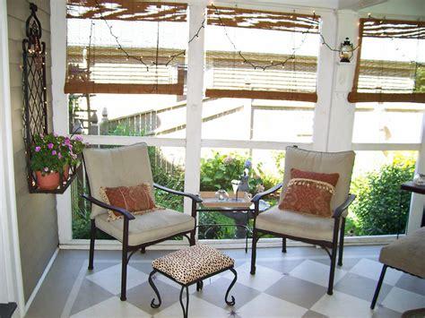 porch flooring ideas unique outdoor flooring ideas outdoor spaces patio