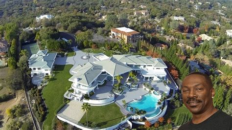 celebrity hollywood stars top 10 most expensive homes of hollywood celebrities